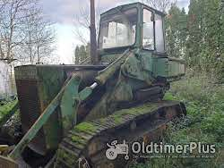 Kaelble Lr12 Lade Raube zu verkaufen