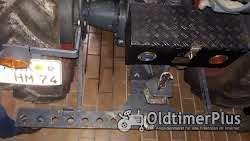 LANZ Typ 3506 Foto 9