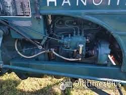 Hanomag R 22 , guter Zustand Foto 11