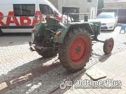 Hatz Tl22 Foto 2