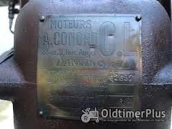 Sonstige C.L Conord Foto 11