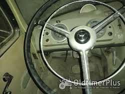 Daimler-Benz L 710 Foto 4