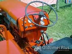 Sonstige Bucher D4000 Swiss Made Foto 4