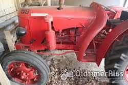 David Brown Cropmaster (#59) Foto 2