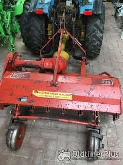 Eicher Typ 3724 kA Foto 5