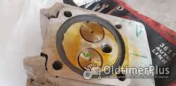 Porsche P219 Standard Star restauiert photo 13