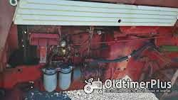 IHC 523S International Harvester Schlepper Traktor McCormick Foto 7