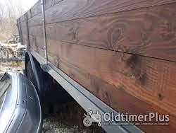 Mercedes  benz Serbia Foto 7