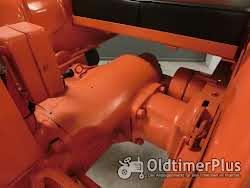 Sonstige 1950 Allis Chalmers Model C Foto 11