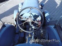 Primus 2 Zylinder 22 PS - Top Zustand Foto 3