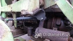 AHS Hydro Vollhydraulische Hydrostat Lenkung Fendt Farmer 2D Farmer2DE u.a. Foto 2