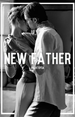 New Father (2018) [18] download