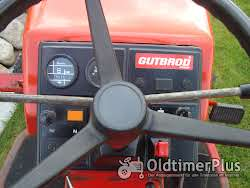 Sonstige Kleintraktor foto 4
