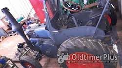 LANZ Typ 3506 Foto 4