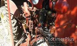 Deutz Klöckner-Humboldt-Deutz F1L 514/50 Foto 7