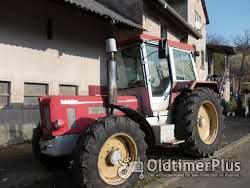 Schlüter Super 1250 VL Foto 2