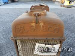 Sonstige Avance Tractor very rare and hard to find part Foto 5