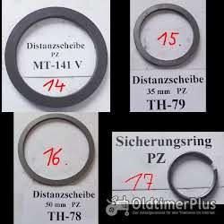PZ, Mähwerk, Kreiselmähwerk, Trommelmähwerk, Zweegers Foto 9