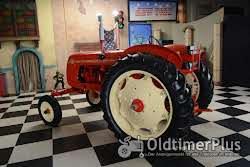 Sonstige 1951 Cockshutt 30 Tractor Foto 4