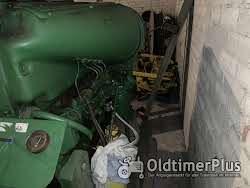 Deutz Motor F4L514 Foto 3