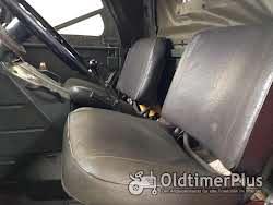 Unimog S7404.1 Foto 3