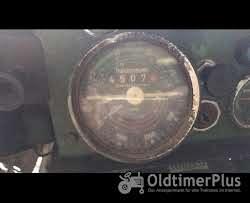 Fendt GT 230 F Foto 2
