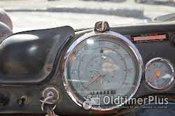 Mercedes Unimog 416 Doka, Doppelkabine, FUNMOG, Lieferung-Antausch mgl. Foto 12