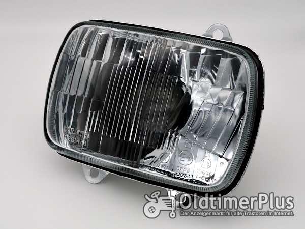 Fiat Scheinwerfer  Serie 46, 88, 90_Art.Nr.9959888 (Neue Nr.5138349) Foto 1