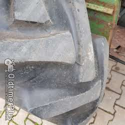 Fendt Farmer 2 S Turbomatik Allrad photo 4