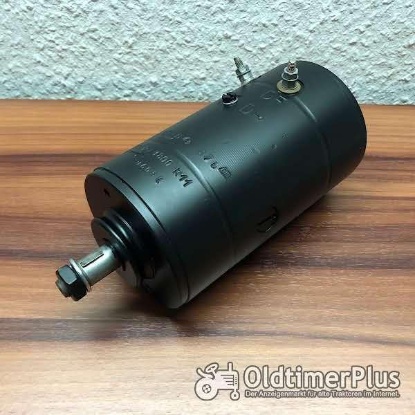 Bosch LJ/GEH 90/12/1800 R11 Foto 1