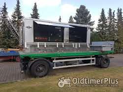 Generator Diesel Generator