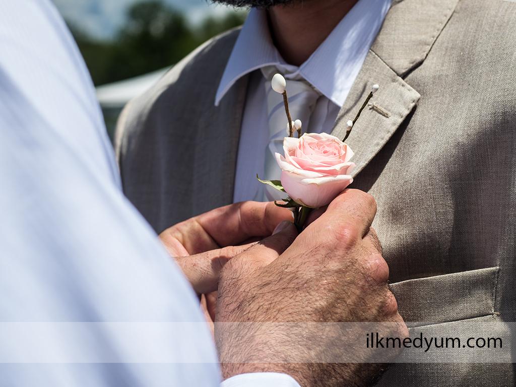 Aileleri Evliliğe İkna Etme Duası