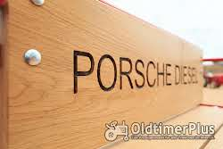 Porsche 133 Foto 11