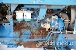 Ford 5610 photo 11