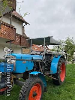 Eicher E 330 (3055) Foto 9