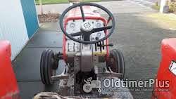 Massey Ferguson Massey ferguson 1100 1130 in 8615ln