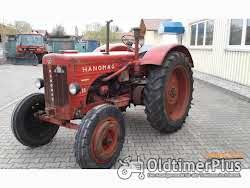 Hanomag R35 (563)