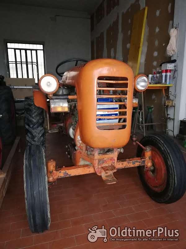 Sonstige Lugli motore beta Foto 1