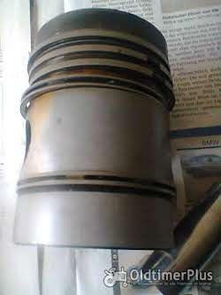 Güldner 2LK-2LKN-3LKN Kolben Zylinder Foto 4