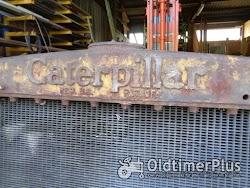 Caterpillar D4 Foto 3