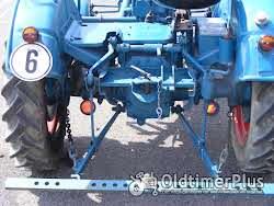 """Hanomag C112 """"Ackermoped"""" photo 4"""