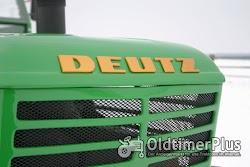 Deutz 100 06/D Foto 9