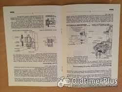 Bosch Pneumatischer Regler für Einspritzpumpen Foto 2