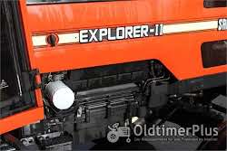Same Same Explorer 70 II Foto 3
