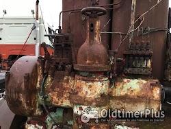 Burmeister & Wain ALPHA DIESEL Foto 5