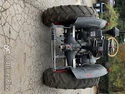 LANZ Lanz Bulldog Typ. 15/30 HR5! SEHR SELTEN! photo 5