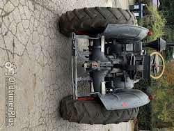 LANZ Lanz Bulldog Typ. 15/30 HR5! SEHR SELTEN! foto 5