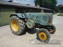 LANZ D4090