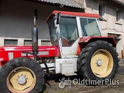 Schlüter Super 1250 VL Foto 4