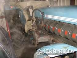 Eicher Wotan Wotan Frontlader Foto 6